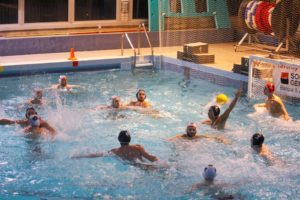 waterpolo , water-polo , tsn95 , taverny , val d'oise