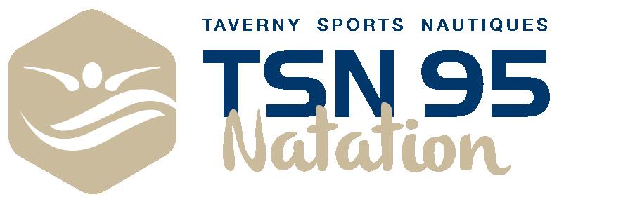 Section De la découverte de l'eau, apprentissage de la natation jusqu'aux entrainements adultes sport et santé taverny TSN 95...