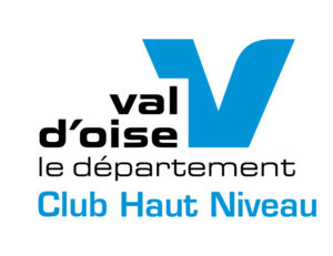 ValDoise_ClubHautNiveau