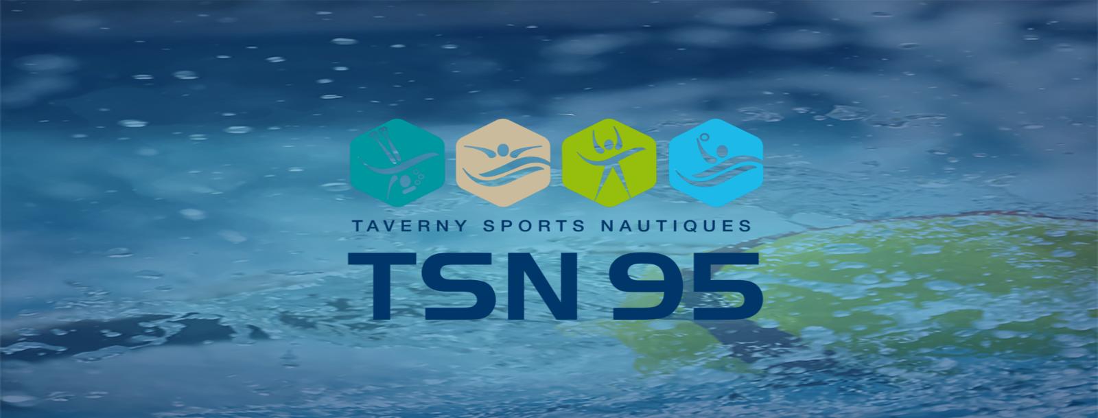 Taverny Sports Nautiques 95
