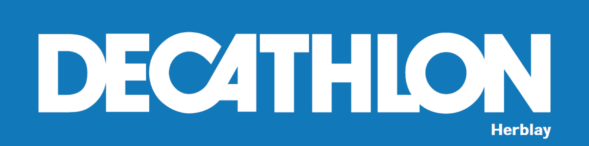 decathlon-herblay__logo