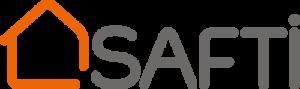 safti-logo